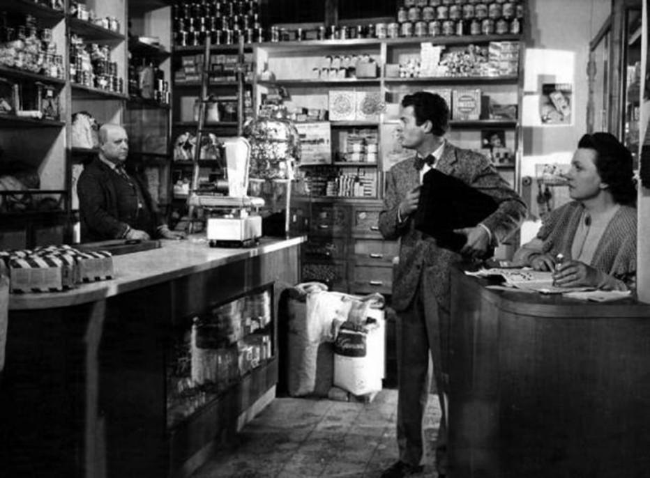 il-bigamo-1956-luciano-emmer-06.jpg