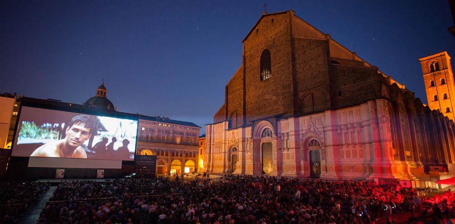 il-cinema-ritrovato-2015