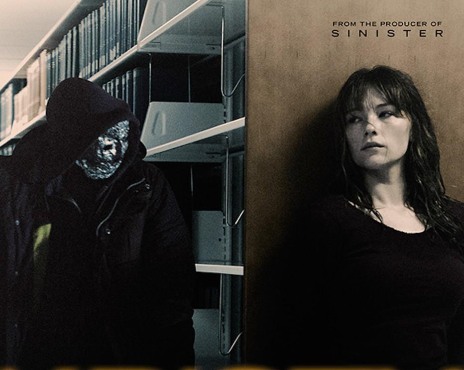 kristy-2014-Oliver-Blackburn-006.jpg