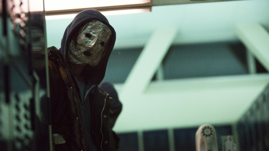 kristy-2014-Oliver-Blackburn-008.jpg