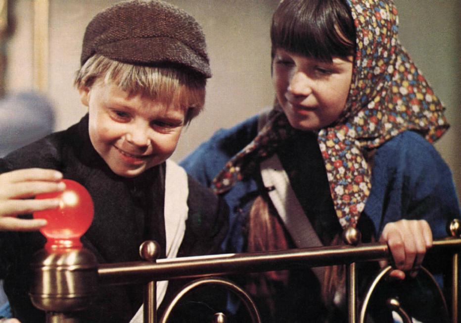 pomi-dottone-e-manici-di-scopa-1971-bedknobs-and-broomsticks-05.jpg