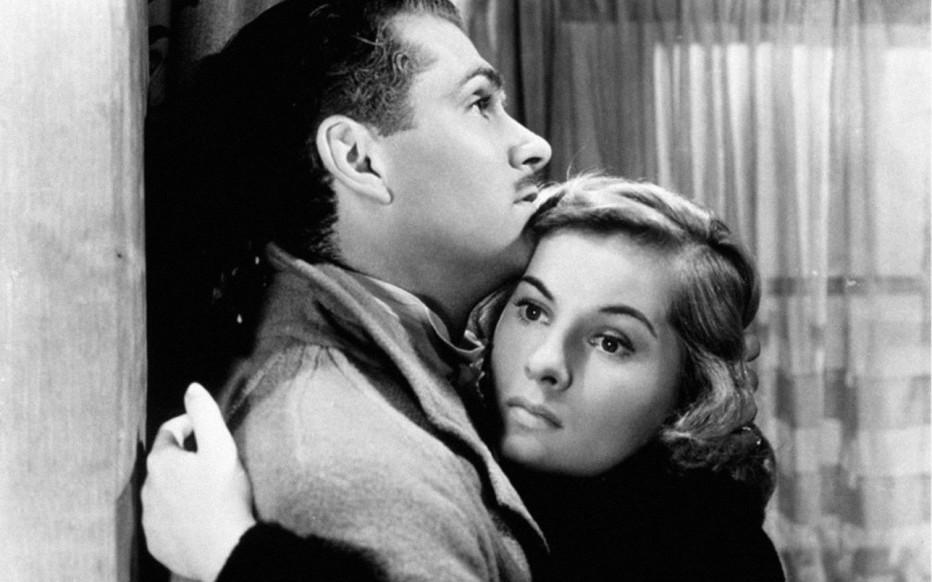 rebecca-la-prima-moglie-1940-alfred-hitchcock-02.jpg