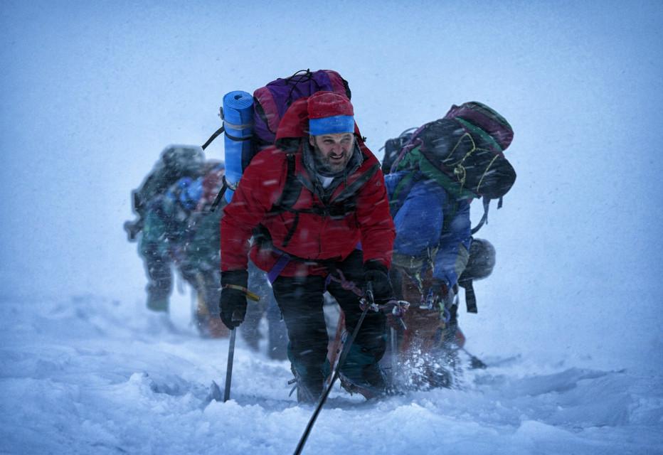 Everest-2015-Baltasar-Kormakur-00.jpg