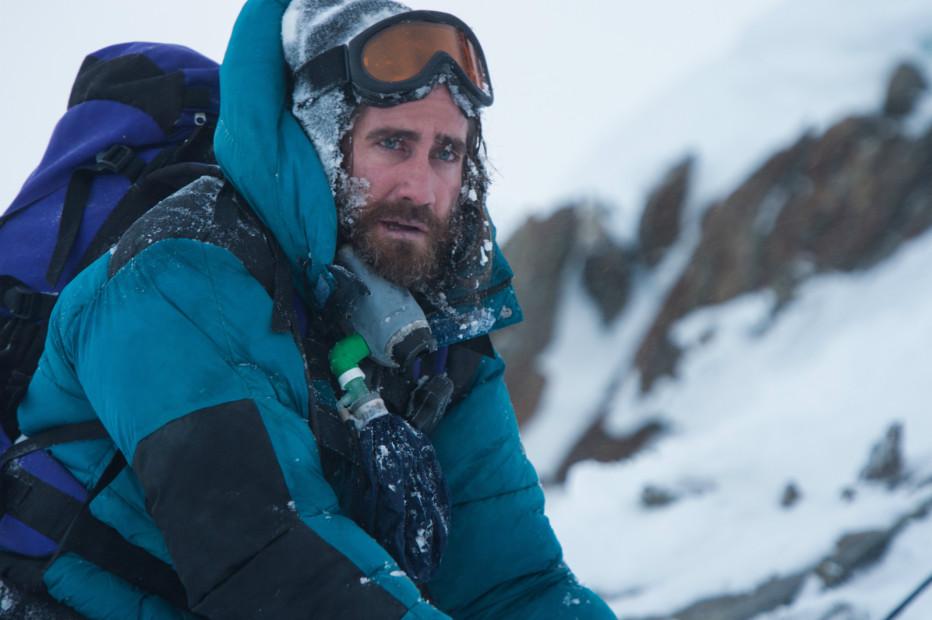 Everest-2015-Baltasar-Kormakur-02.jpg