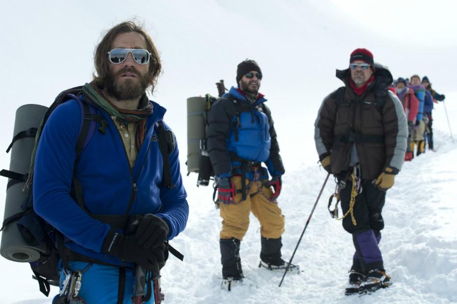 Everest-2015-Baltasar-Kormakur-03.jpg