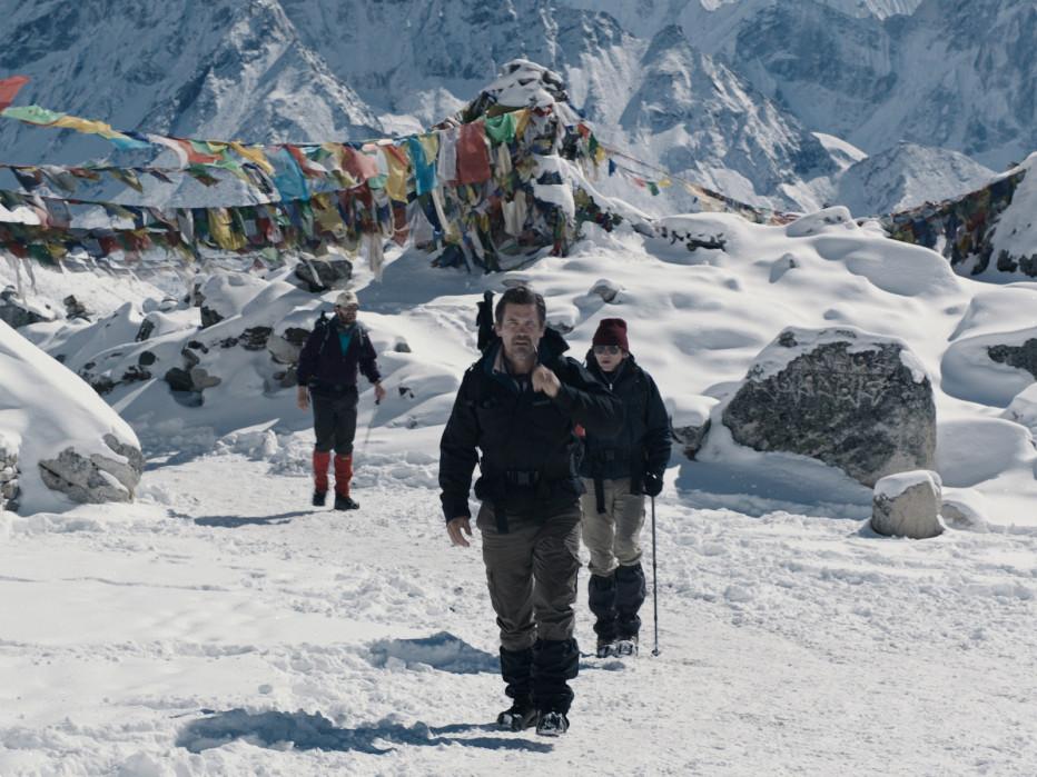 Everest-2015-Baltasar-Kormakur-05.jpg