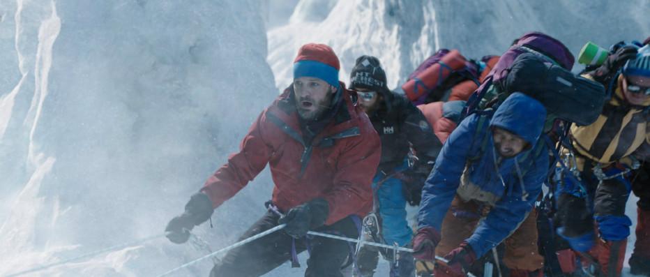 Everest-2015-Baltasar-Kormakur-08.jpg