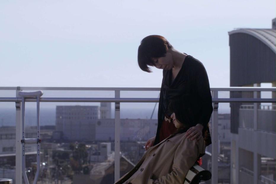 Happy-Hour-2015-Ryusuke-Hamaguchi-01.jpg