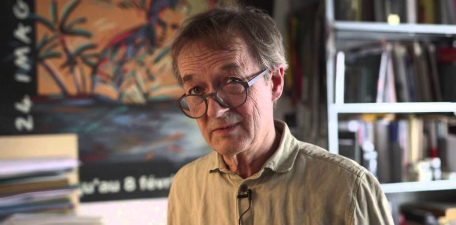 Intervista-a-Georges-Schwizgebel