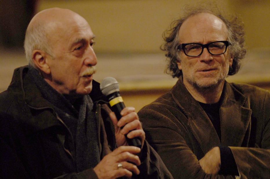 Intervista-a-Otar-Iosseliani-Locarno-2015-08.jpg