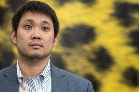 Intervista a Ryusuke Hamaguchi