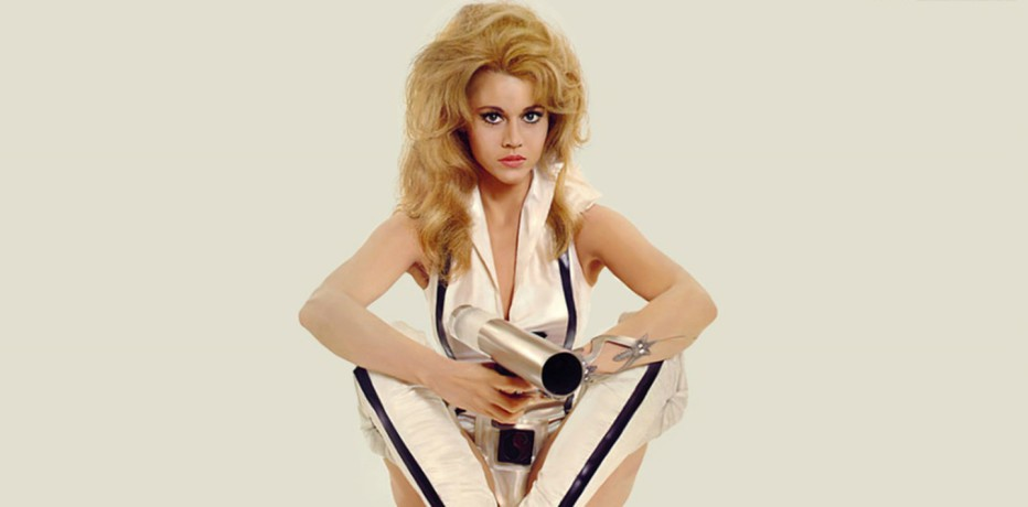 barbarella-1968-roger-vadim-01.jpg
