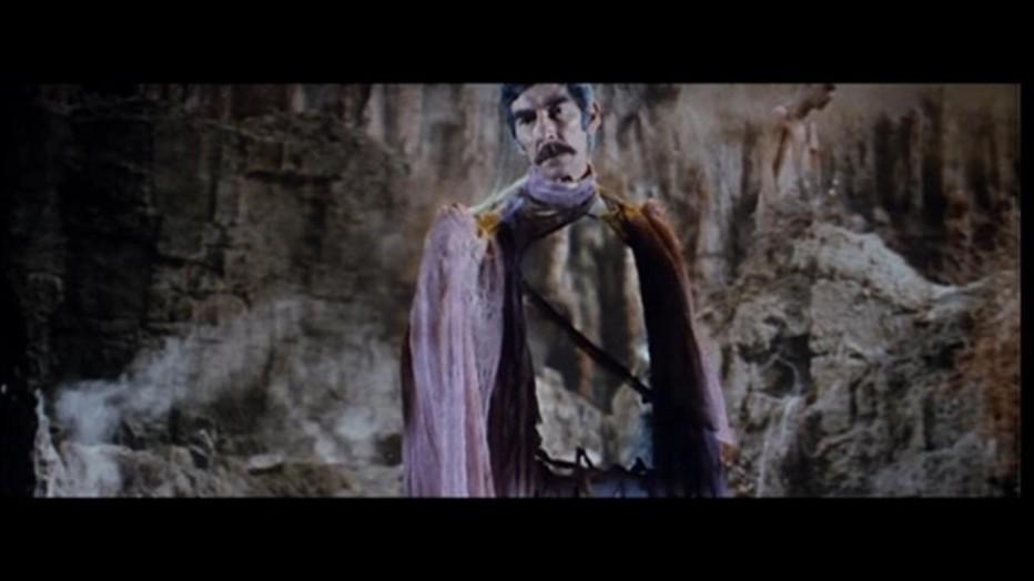 barbarella-1968-roger-vadim-06.jpg