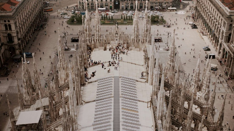 l-infinita-fabbrica-del-duomo-2015-Martina-Parenti-Massimo-D-Anolfi-008.jpg