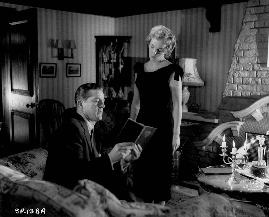 la-notte-del-demonio-night-of-the-demon-1957-jacques-tourneur-03.jpg