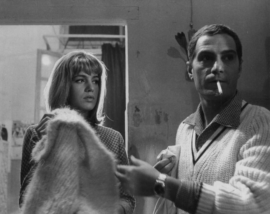 la-parmigiana-1963-antonio-pietrangeli-01.jpg