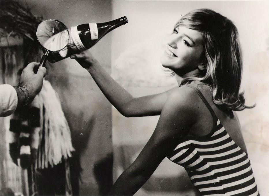 la-parmigiana-1963-antonio-pietrangeli-03.jpg