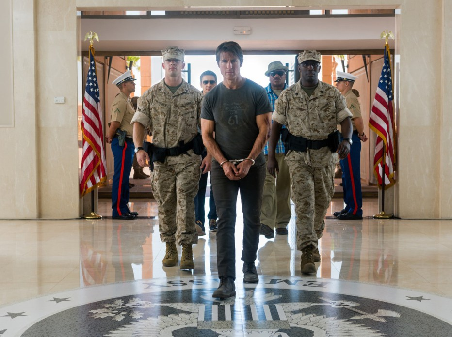 mission-impossible-rogue-nation-2015-christopher-McQuarrie-01.jpg