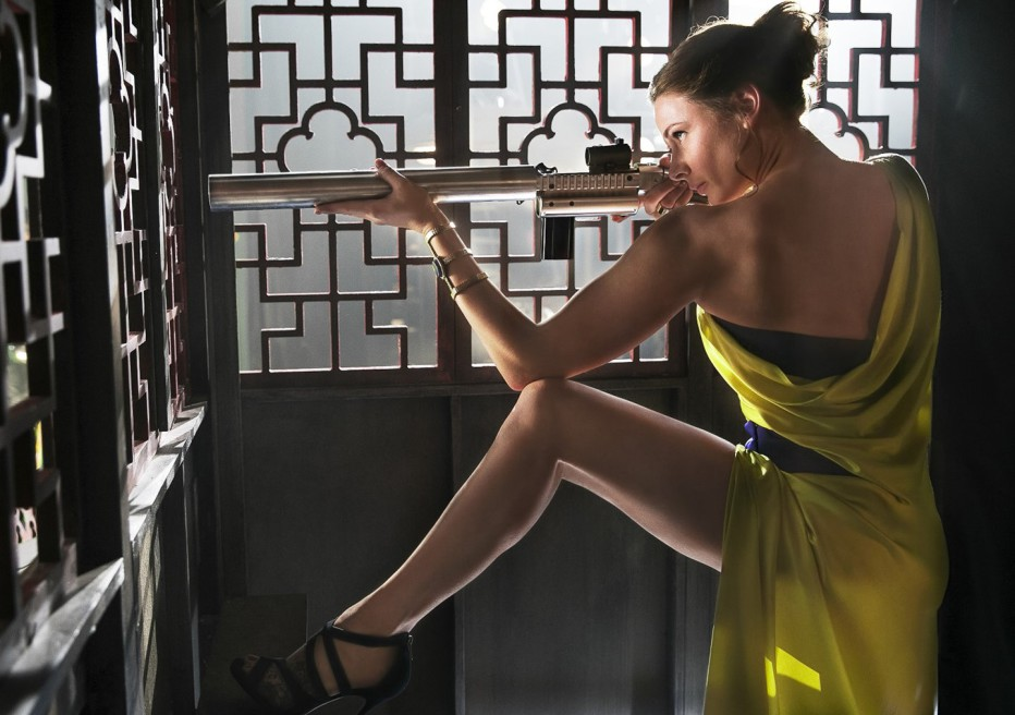 mission-impossible-rogue-nation-2015-christopher-McQuarrie-06.jpg