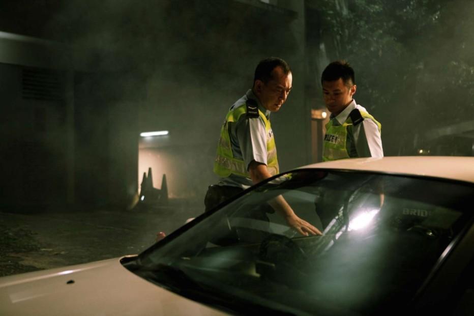 motorway-2012-Cheang-Pou-Soi-005.jpg