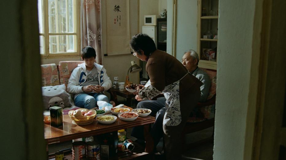 the-family-2015-Jia-Liu-Shumin-SIC-30-03.jpg