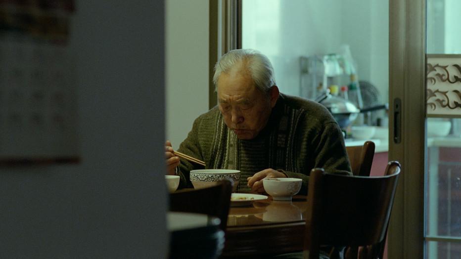 the-family-2015-Jia-Liu-Shumin-SIC-30-05.jpg