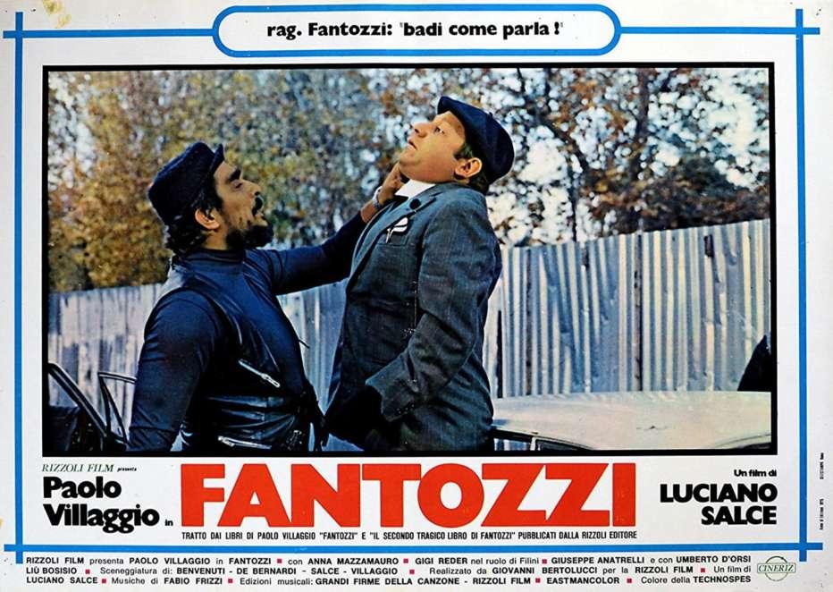 Fantozzi-1975-Luciano-Salce-01.jpg