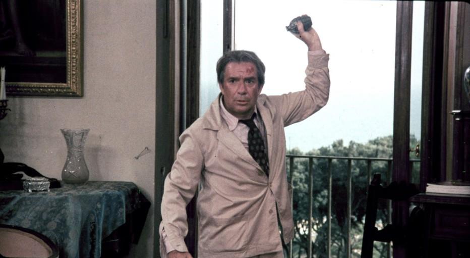 Vogliamo-i-colonnelli-1973-Mario-Monicelli-05.jpg