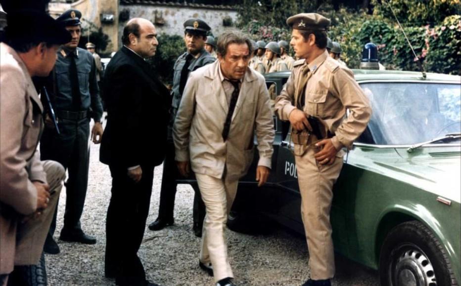 Vogliamo-i-colonnelli-1973-Mario-Monicelli-06.jpg