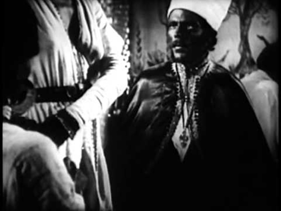 abuna-messias-1939-goffredo-alessandrini-03.jpg