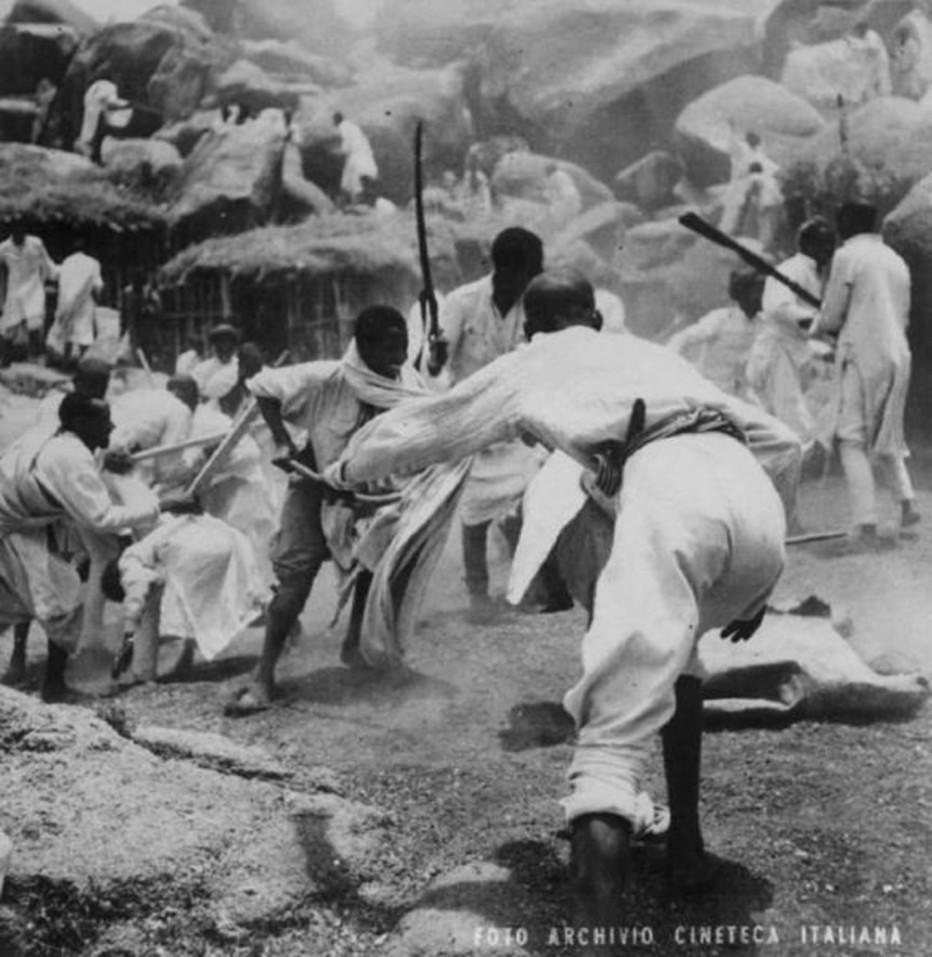abuna-messias-1939-goffredo-alessandrini-05.jpg
