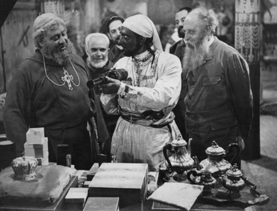 abuna-messias-1939-goffredo-alessandrini-10.jpg