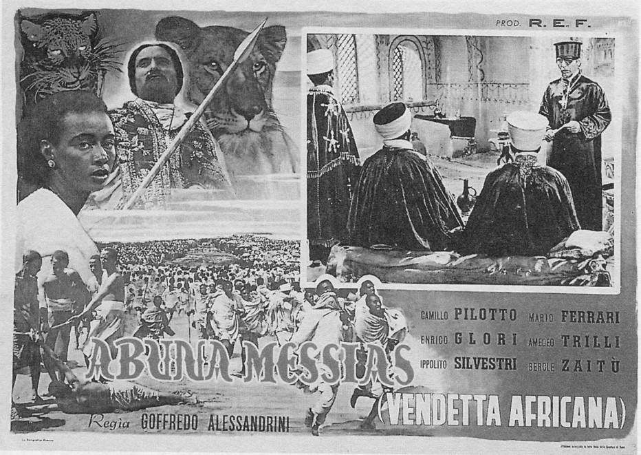 abuna-messias-1939-goffredo-alessandrini-12.jpg