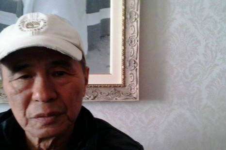 Intervista a Hou Hsiao-hsien