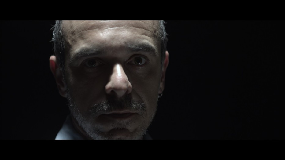 italian-gangsters-2015-Renato-De-Maria-003.jpg