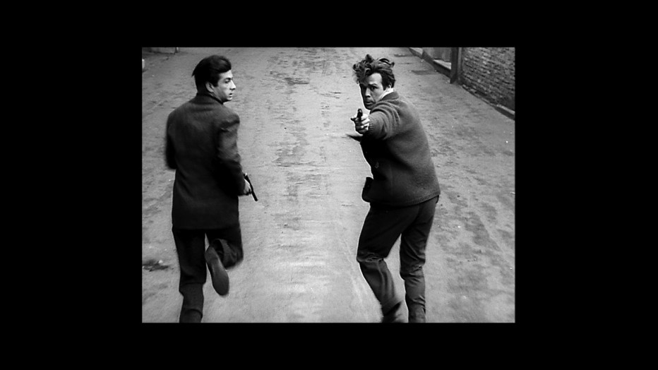 italian-gangsters-2015-Renato-De-Maria-005.jpg