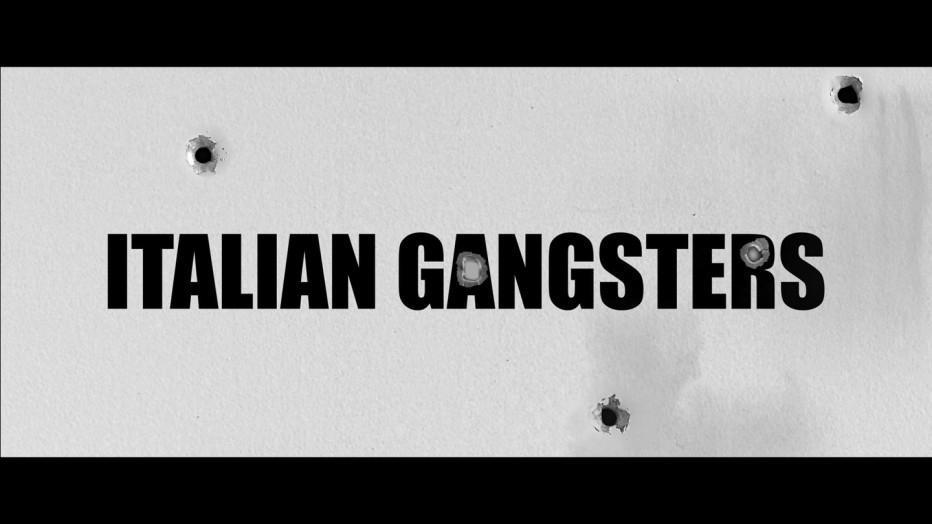 italian-gangsters-2015-Renato-De-Maria-006.jpg