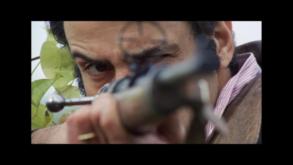 italian-gangsters-2015-Renato-De-Maria-011.jpg