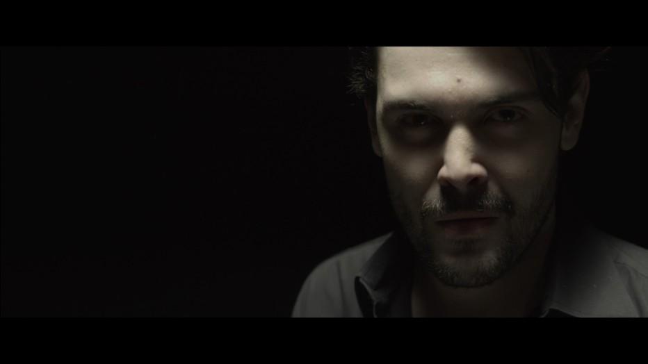 italian-gangsters-2015-Renato-De-Maria-012.jpg