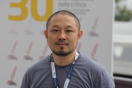 Intervista a Liu Shumin