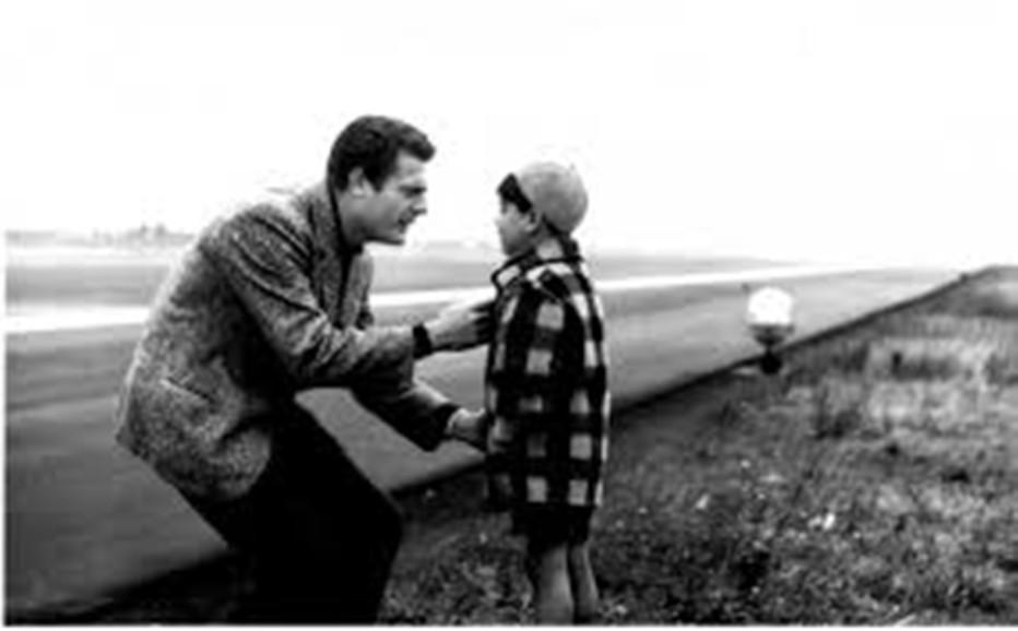 padri-e-figli-1957-mario-monicelli-01.jpg