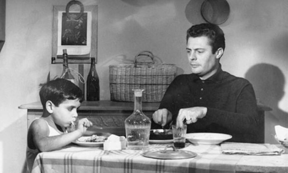 padri-e-figli-1957-mario-monicelli-03.jpg