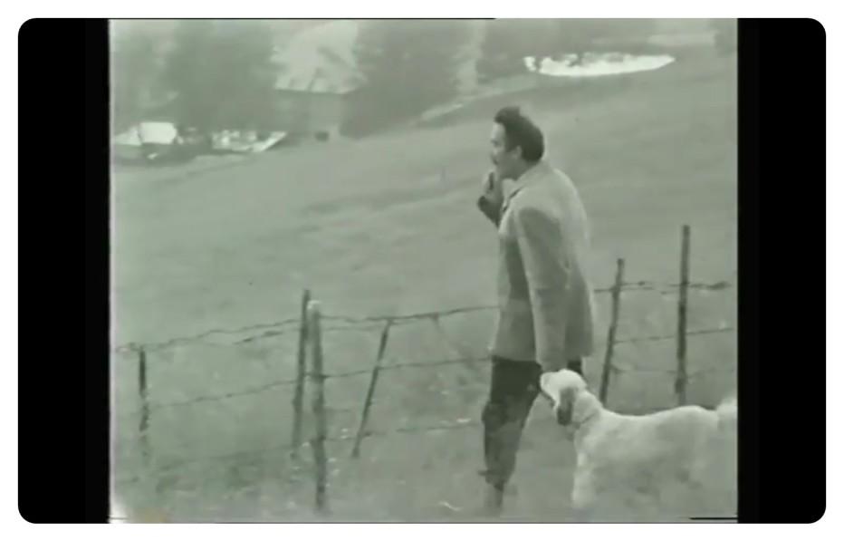 ritorno-al-paese-1967-ermanno-olmi-003.jpg