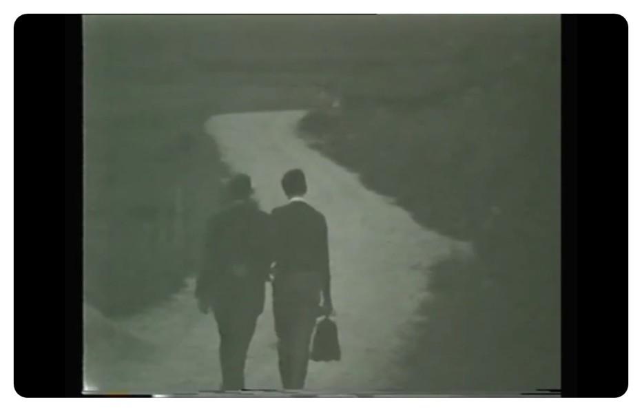 ritorno-al-paese-1967-ermanno-olmi-005.jpg