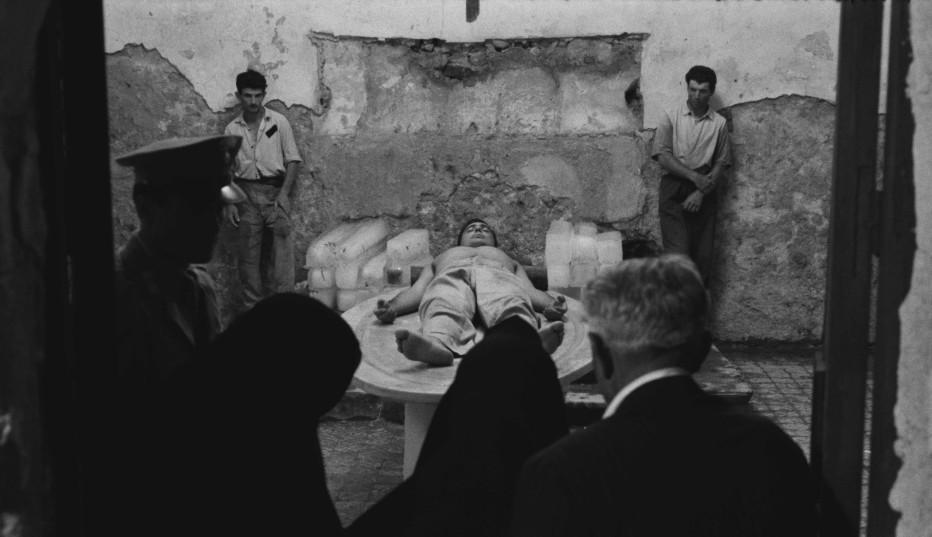 salvatore-giuliano-1962-francesco-rosi-01.jpg