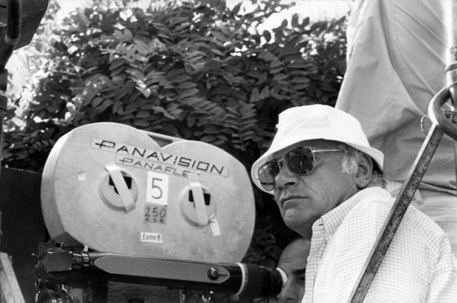salvatore-giuliano-1962-francesco-rosi-03.jpg