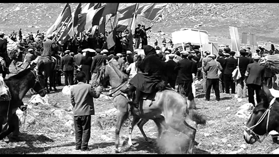 salvatore-giuliano-1962-francesco-rosi-05.jpg