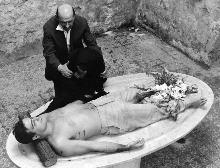 salvatore-giuliano-1962-francesco-rosi-07.jpg