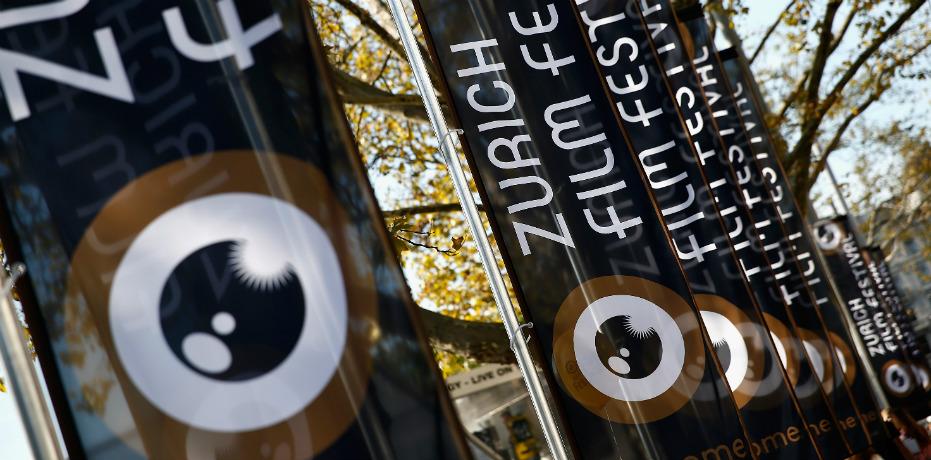 Festival di Zurigo 2015 – Presentazione