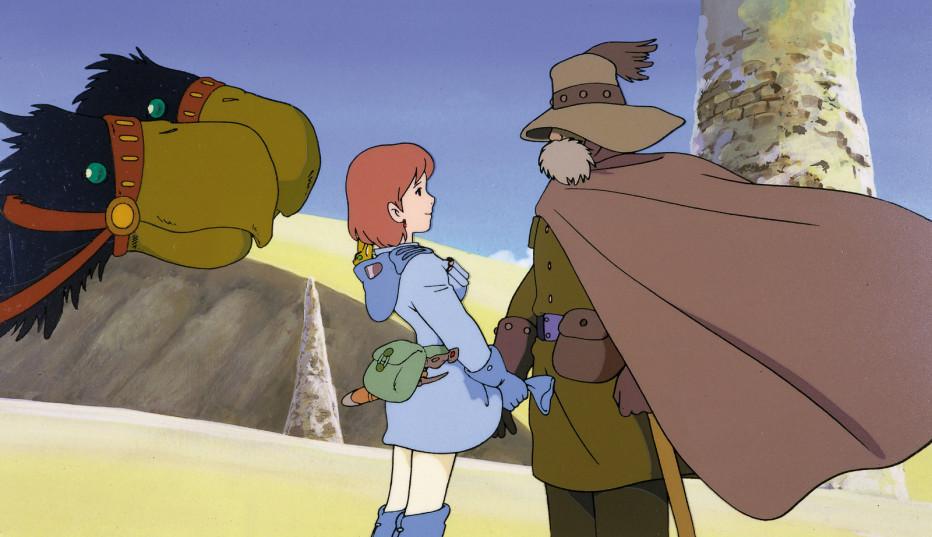 Nausicaa-della-Valle-del-vento-1984-Hayao-Miyazaki-05.jpg